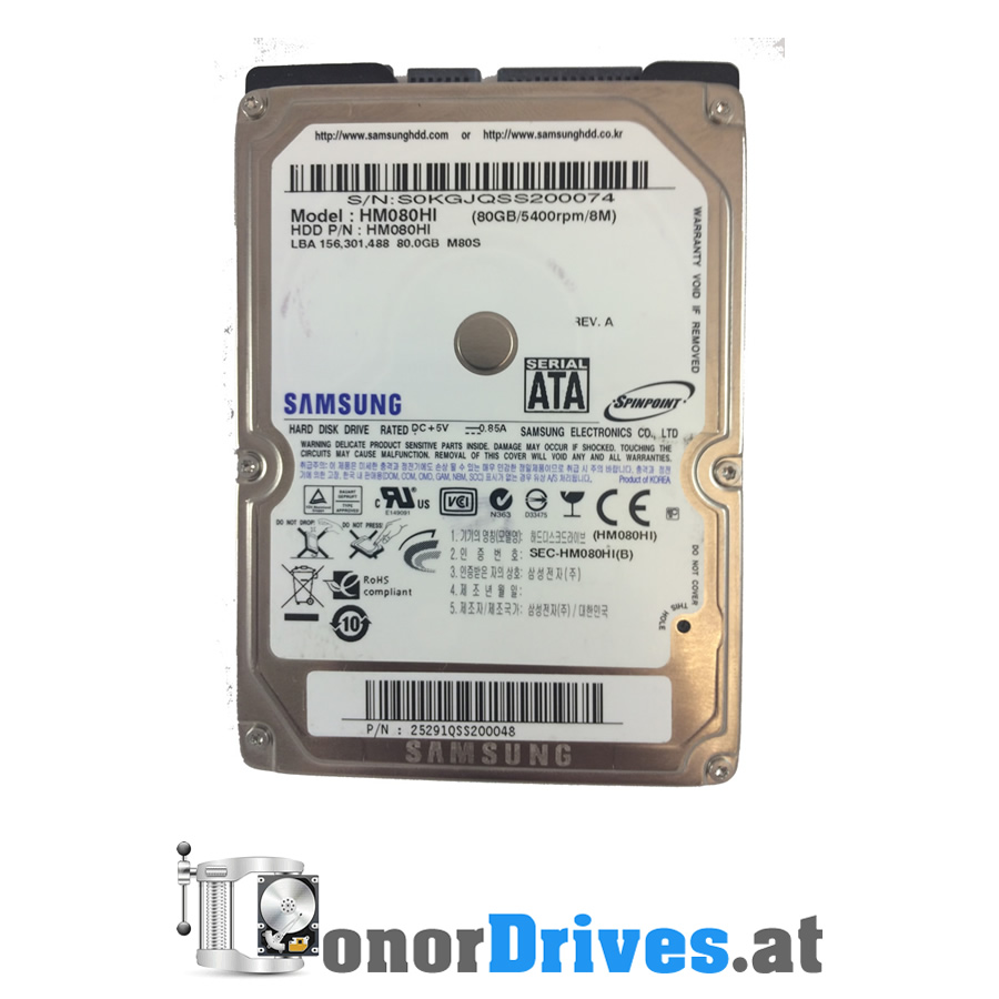 SAMSUNG HM080HI WINDOWS DRIVER DOWNLOAD