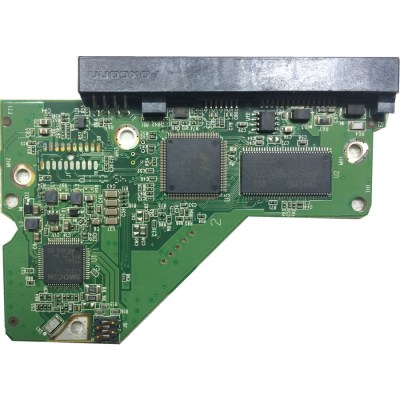 Western Digital - PCB 2060-771698-002 Rev. P1