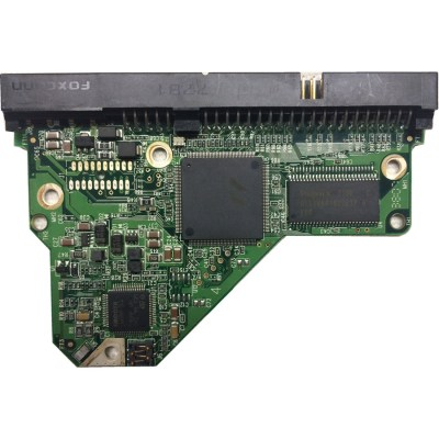 Western Digital - PCB - 2060-701494-001 Rev. A