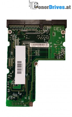 Western Digital - PCB - 60-600788-002 Rev. A